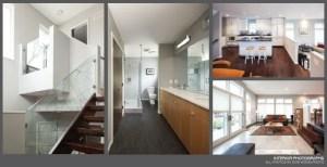 Close Associates Interior August 2013