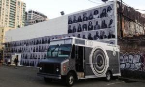 west_coast_truck-