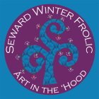seward-winter-frolic-logo-2014