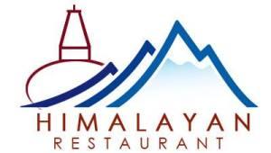 Himalayan new logo 2014