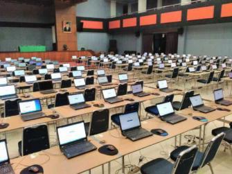 Event Sewa Laptop Kota Yogyakarta
