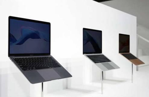 Event Sewa macbook jakarta Timur