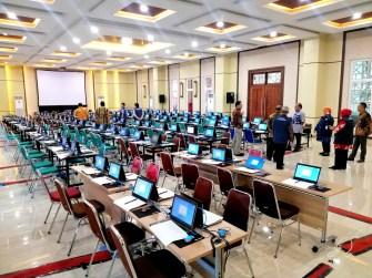 Event Penyewaan laptop di jakarta selatan