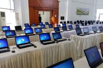 Event Sewa laptop jakarta pusat terbaik No1