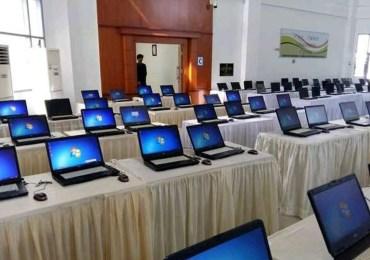 Event sewa laptop terdekat di jakarta selatan