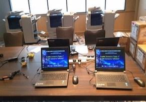 event sewa laptop di perusahaan swasta di jakarta pusat