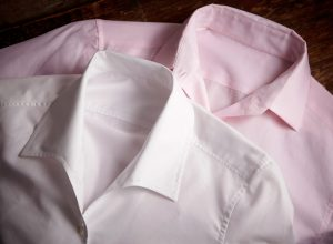 Ladies custom Shirts