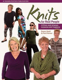 KnitsRealPeople-cover-3inch