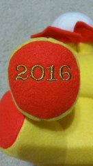 20160228_193655