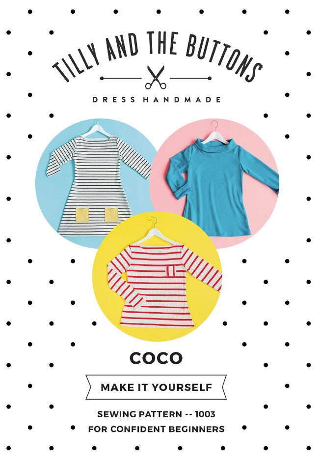 Coco-cover_1024x1024