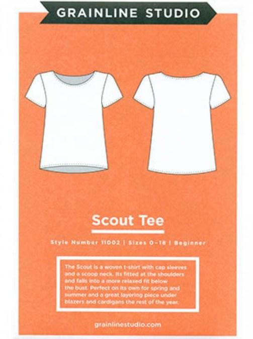 gsp11002-grainline-studio-ladies-easy-sewing-pattern-11002-scout-tee