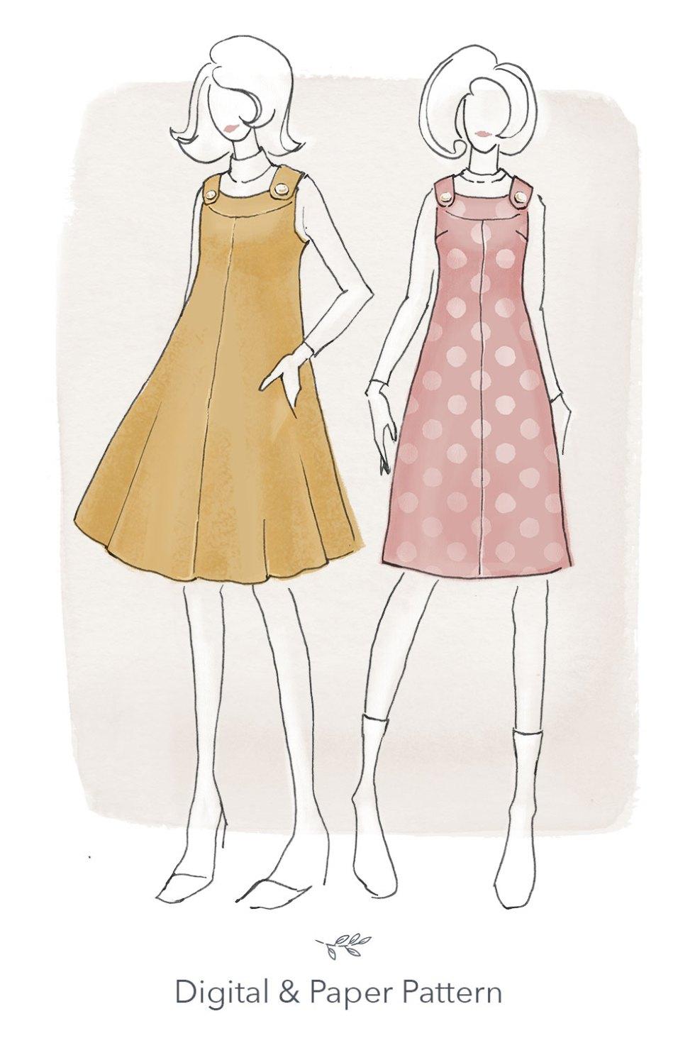 Ivy_Shop-Illustration_web