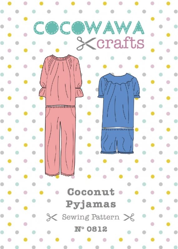 Coconut-Pjs-sewing-pattern-cover-English-570x800