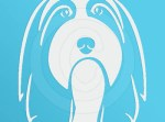 Bearded Collie Decals