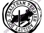Sealyham Terrier Agility Wear