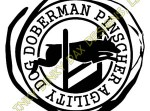 Doberman Agility Apparel