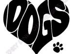 Love Dogs Apparel