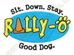Rally Obedience Apparel