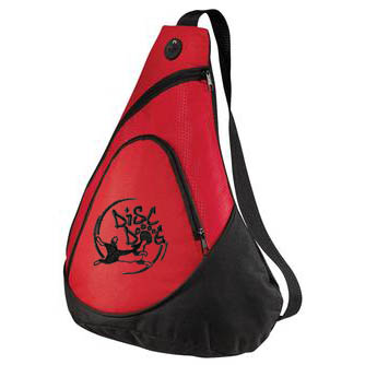 Cool Disc Dog Bag