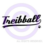 Treibbal Shirts