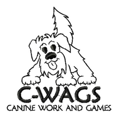 C-WAGS Shirts