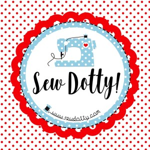 Sew Dotty Gift Vouchers