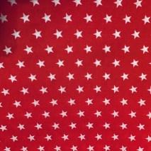 20 Red Stars