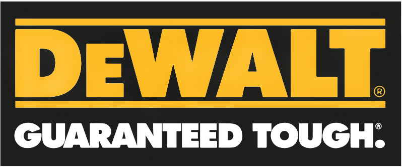 Read more about the article DEWALT 2021 Fall Promotions