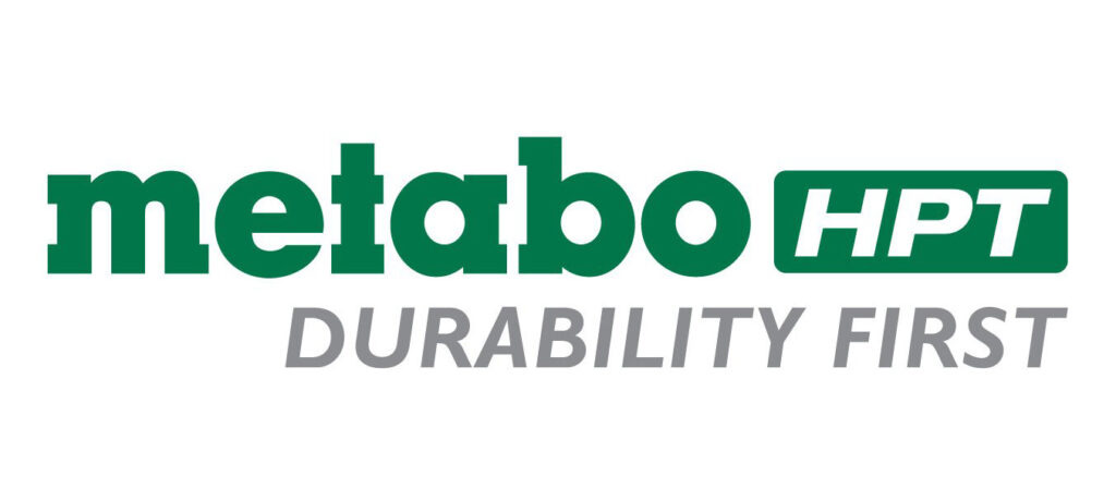 Read more about the article Metabo HPT Fall Savings