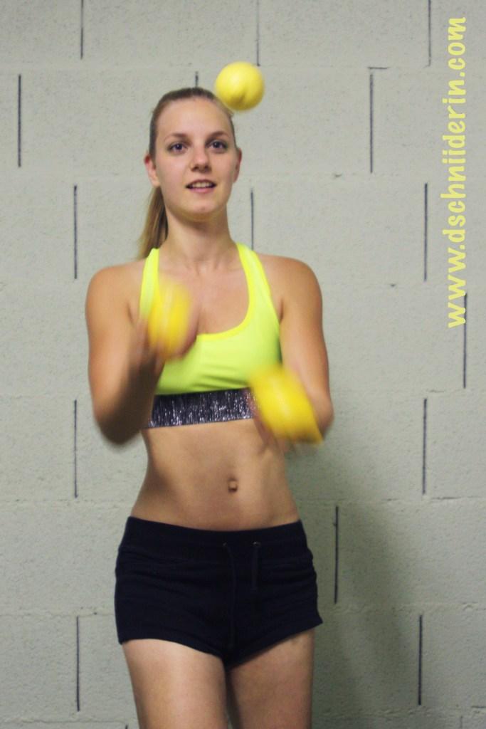 Sportlich sexy BH selber nähen