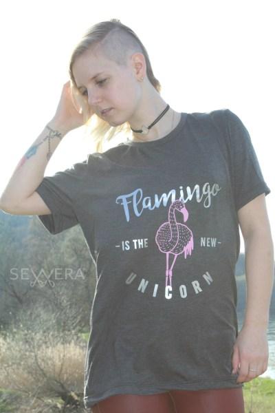 flamingoisthenewunicorn