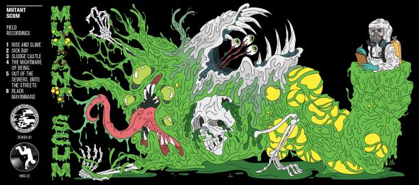 Mutant-Scum-Field-Recordings-artwork