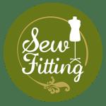 Sew Fitting Logo