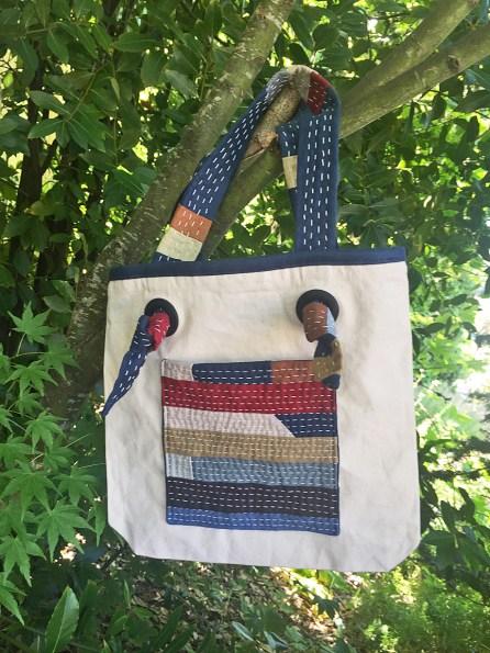 Kantha Stitching - finished_edited-1