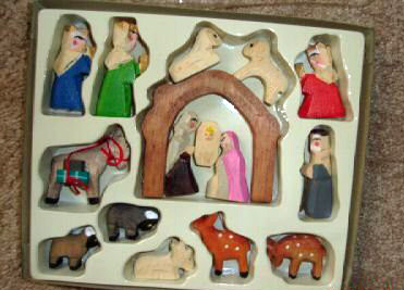 lillian-vernon-wooden-nativity-set-new-in-original_1_570f2fad15c07ab3dcb0d7bafee6fc89