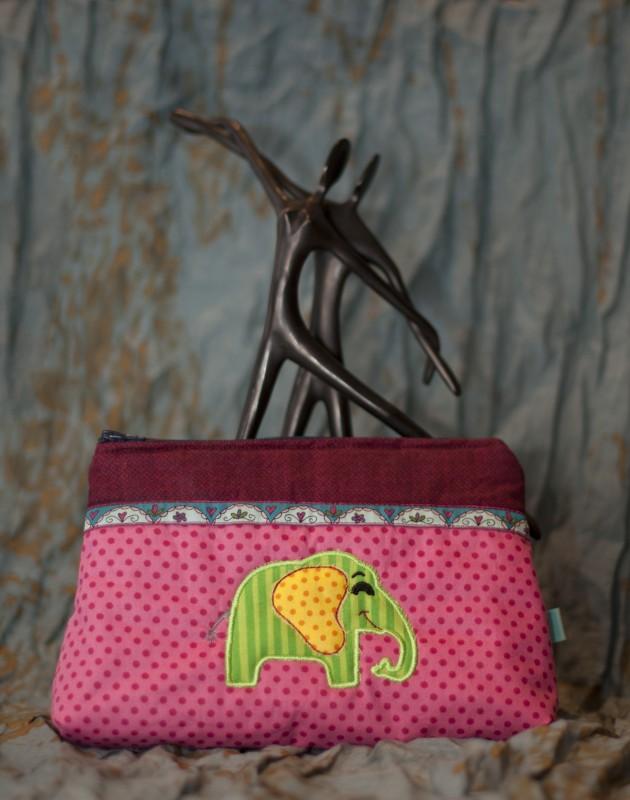 Elefant-Wettbewerb-Frau-Grete09