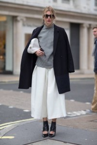 gauchos-white-with-black-overcoat