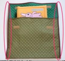 防災頭巾カバーの作り方11_JPG 4