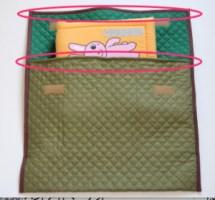 防災頭巾カバーの作り方11_JPG