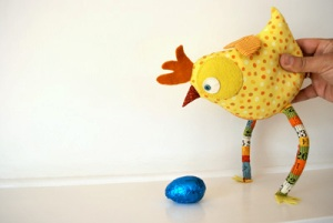 chickummyjig