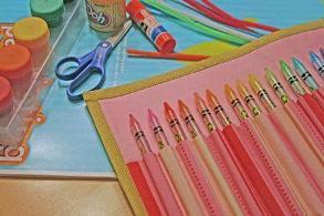 crayonroll