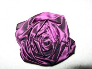 ranunculus-flower