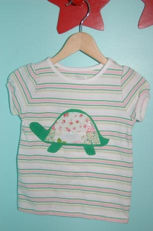 turtleshirt