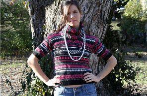 updatedsweater