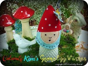 eggwarmergnome