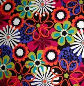 Sneak Peek Jewel Tones Fabric From Michael Miller Sewing