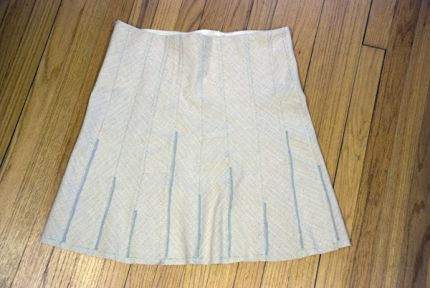 skirtfromscraps