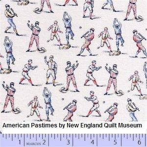 americaspastimes