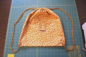 drawstring_backpack_25-300x200