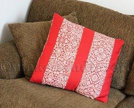 pillowslipcover